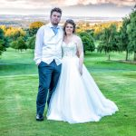 Wedding Photography Worcester & Worcestershire