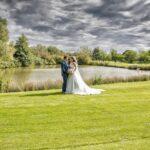 Wedding Photography Bankhouse Worcester