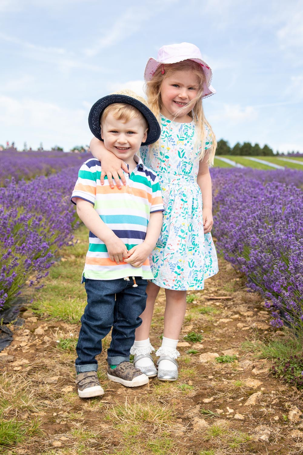 Family Photography Worcester & Worcestershire